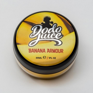 Dodo Juice Banana Armour 30 ml