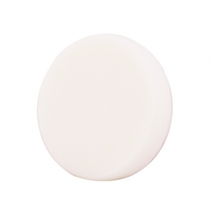 MENZERNA FOAM PAD WHITE HARD