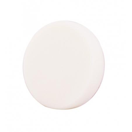 Menzerna Foam Pad White Hard