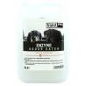 ValetPro Enzyme Odour Eater 5 L