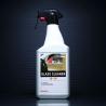 ValetPro Glass Cleaner 950 ml