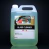 ValetPro Glass Cleaner 5 L
