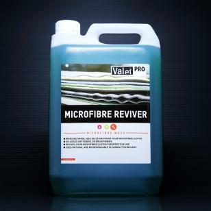 ValetPro Microfibre Reviver 5 L