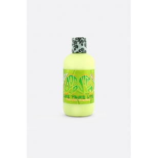 DODO JUICE LIME PRIME LITE 250 ml