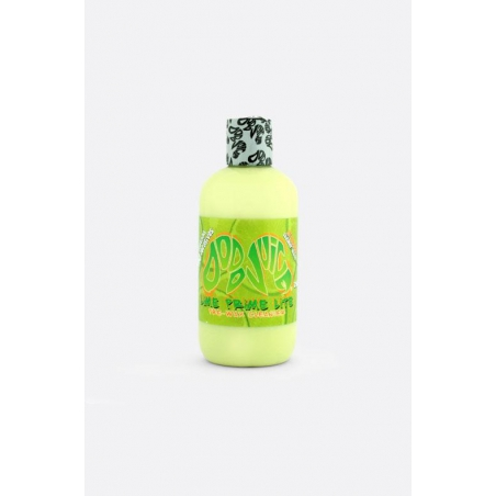 Dodo Juice Lime Prime Lite 250 ml