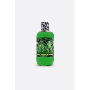 DODO JUICE SOUR POWER 250 ml