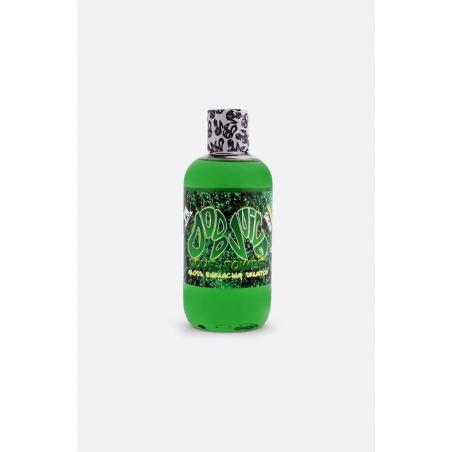 Dodo Juice Sour Power 250 ml