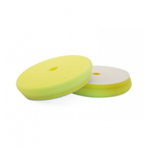 FLEXIPADS VIPER™ YELLOW FINISHING PAD 155 mm