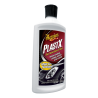 Meguiars PLASTIC CLEANER & POLISH