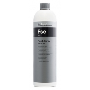 KochChemie Finish Spray Exterior