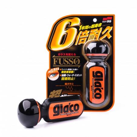 Soft99 Ultra Glaco 70 ml