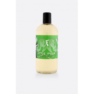DODO JUICE APPLE FOAM 500 ml
