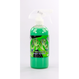 DODO JUICE BASICS OF BLING DETAILING SPRAY 500 ml