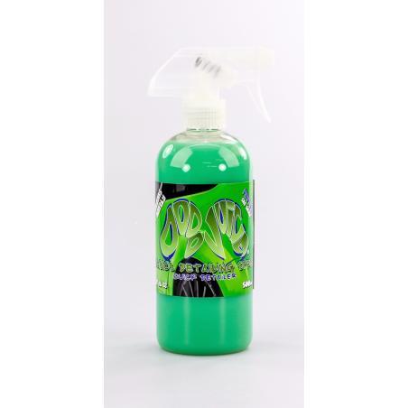 Dodo Juice Basics Of Bling Detailing Spray 500 ml