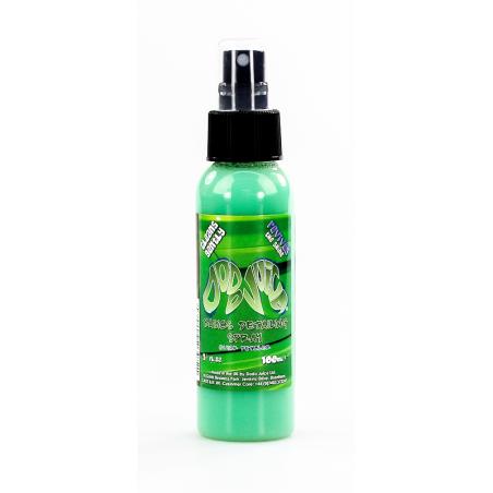 Dodo Juice Basics Of Bling Detailing Spray 100 ml