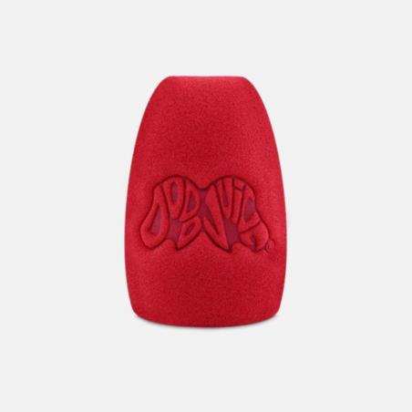 Dodo Juice Finger Foam - Basics Wax Applicator