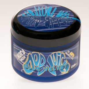 Dodo Juice Blue Velvet 250 ml