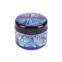 DODO JUICE BLUE VELVET PRO 200 ml
