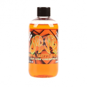 DODO JUICE BORN SLIPPY REFILL 250 ml