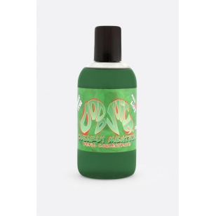 Dodo Juice Clearly Menthol Refill 250 ml