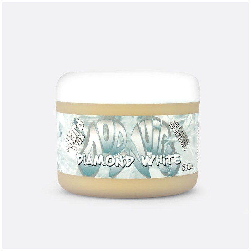 DODO JUICE DIAMOND WHITE