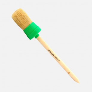 DODO JUICE HOG BRUSH 40 mm