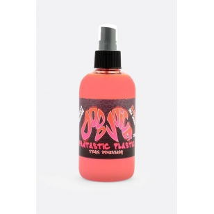 Dodo Juice Fantastic Plastic Trim Restorer 250 ml