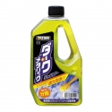 PROSTAFF CAR SHAMPOO DARK & METALLIC