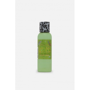 DODO JUICE LIME PRIME 100 ml