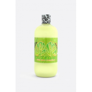 Dodo Juice Lime Prime Lite 500 ml