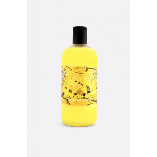 Dodo Juice Low On Eau Rinseless Wash 500 ml