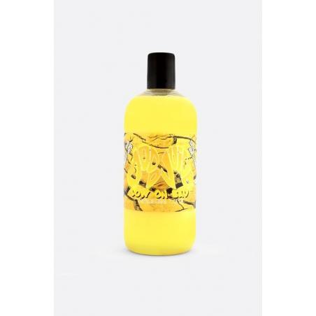 Dodo Juice Low On Eau Rinseless Wash 500 ml