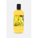 DODO JUICE MELLOW YELLOW WHEEL CLEANER REFILL