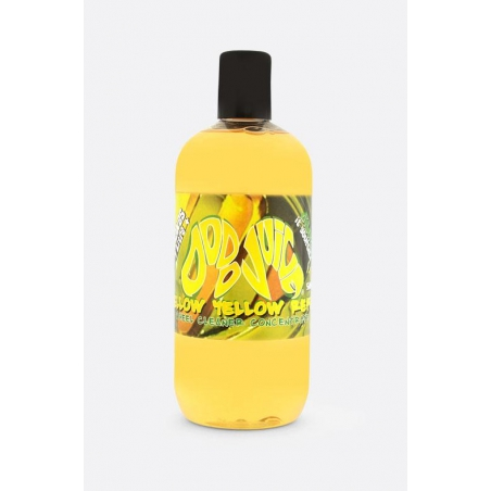 Dodo Juice Mellow Yellow Wheel Cleaner Refill 500 ml