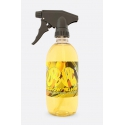 DODO JUICE MELLOW YELLOW WHEEL CLEANER 500 ml