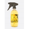 DODO JUICE MELLOW YELLOW WHEEL CLEANER 500 ml