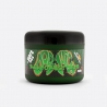 DODO JUICE RAINFOREST RUB 250 ml