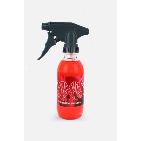 Dodo Juice Red Mist Protection Detailer Spray 250 ml