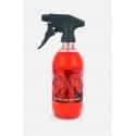 DODO JUICE RED MIST PROTECTION DETAILER SPRAY 500 ml