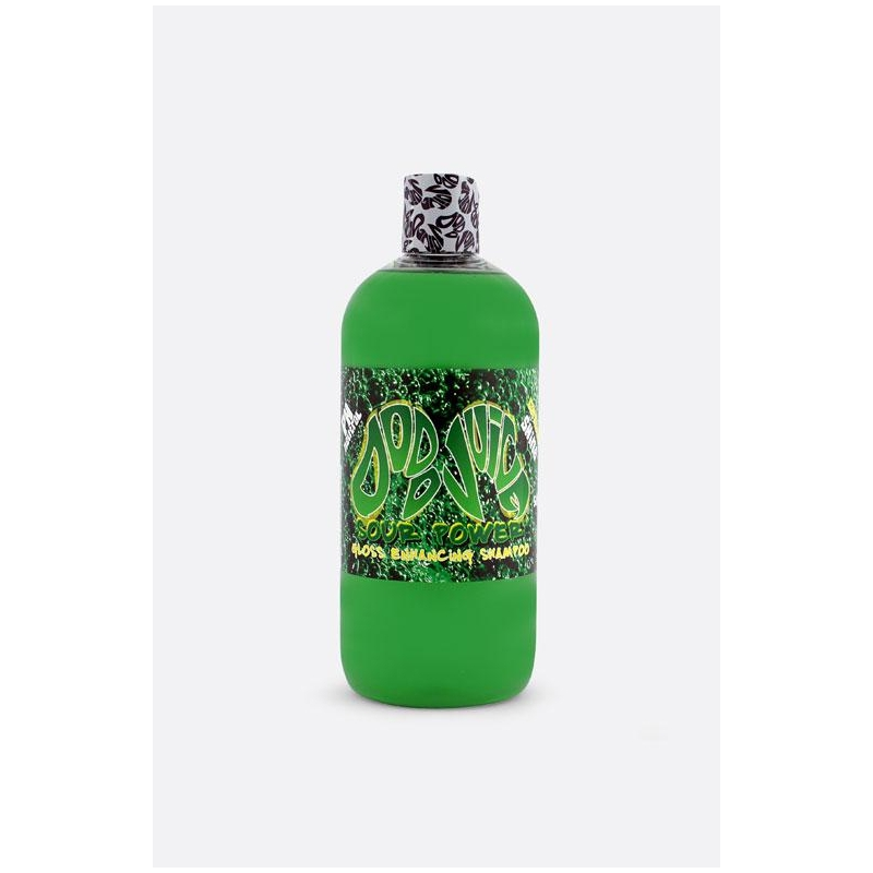 DODO JUICE SOUR POWER 500 ml