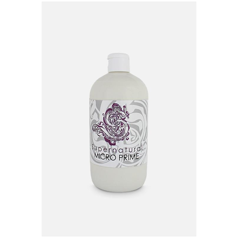 DODO JUICE SUPERNATURAL MICRO PRIME 250 ml