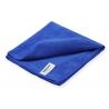 waxPRO Premium Microfiber Blue