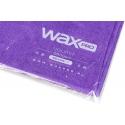 waxPRO NoLimit Violet