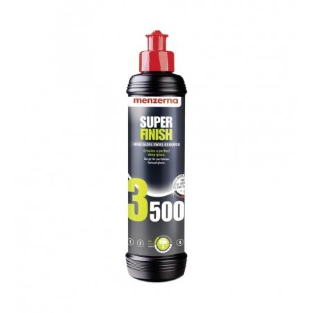 MENZERNA SUPER FINISH 3500 - 250 ml