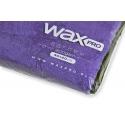 waxPRO Barney
