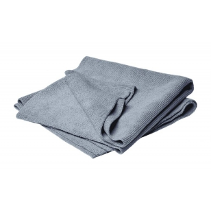 Flexipads Glazing Towels