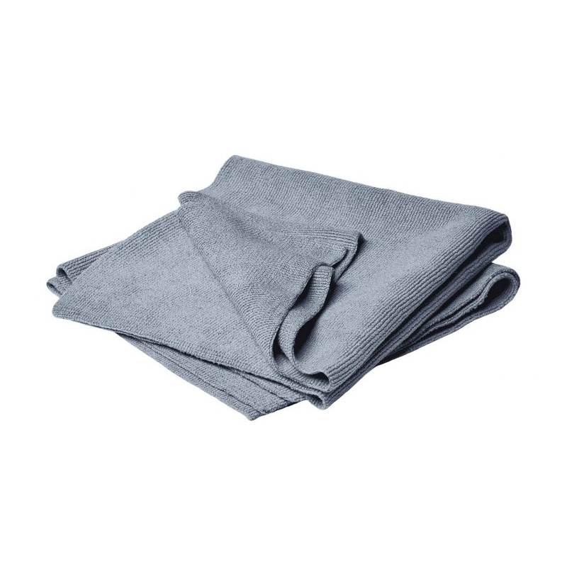 FLEXIPADS GLAZING TOWELS