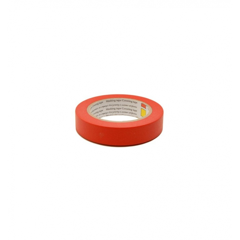 CarPro Masking Tape 24 mm x 40 m