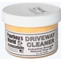 Poorboys World Driveway Cleaner