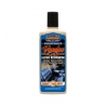SURF CITY GARAGE VOODOO BLEND LEATHER REJUVENATOR 237 ml